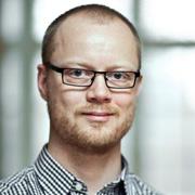 Klaus Marius Hansen