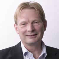 Michael Kristiansson og Henrik Jochumsen